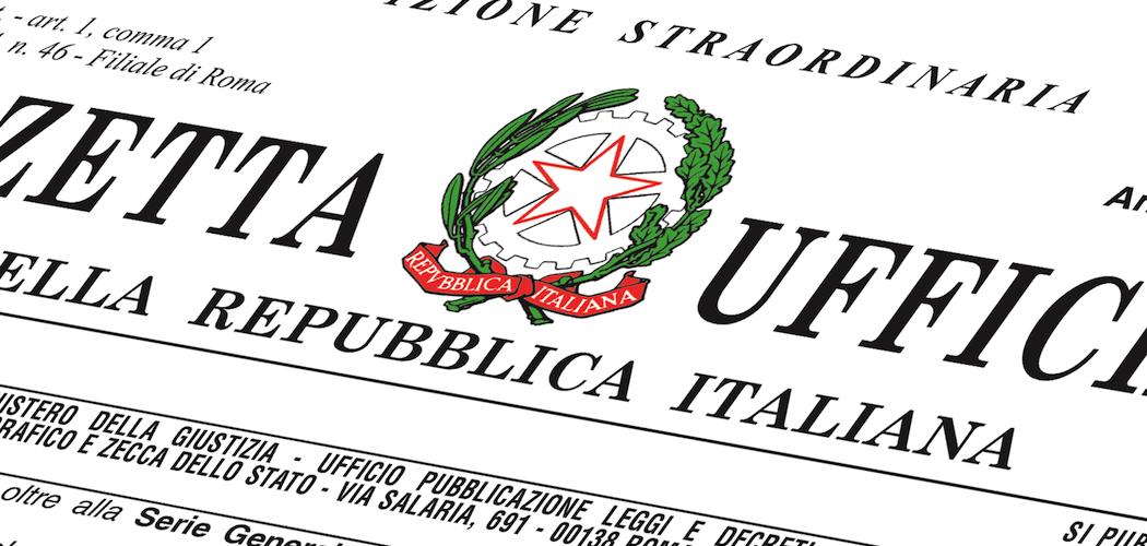 Le novità contabili del XIII decreto correttivo