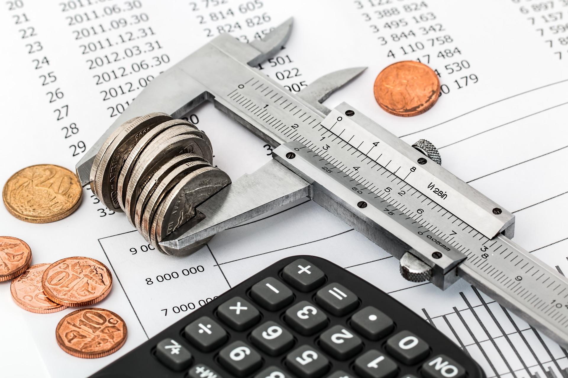Verso una contabilità unica per la Pubblica Amministrazione
