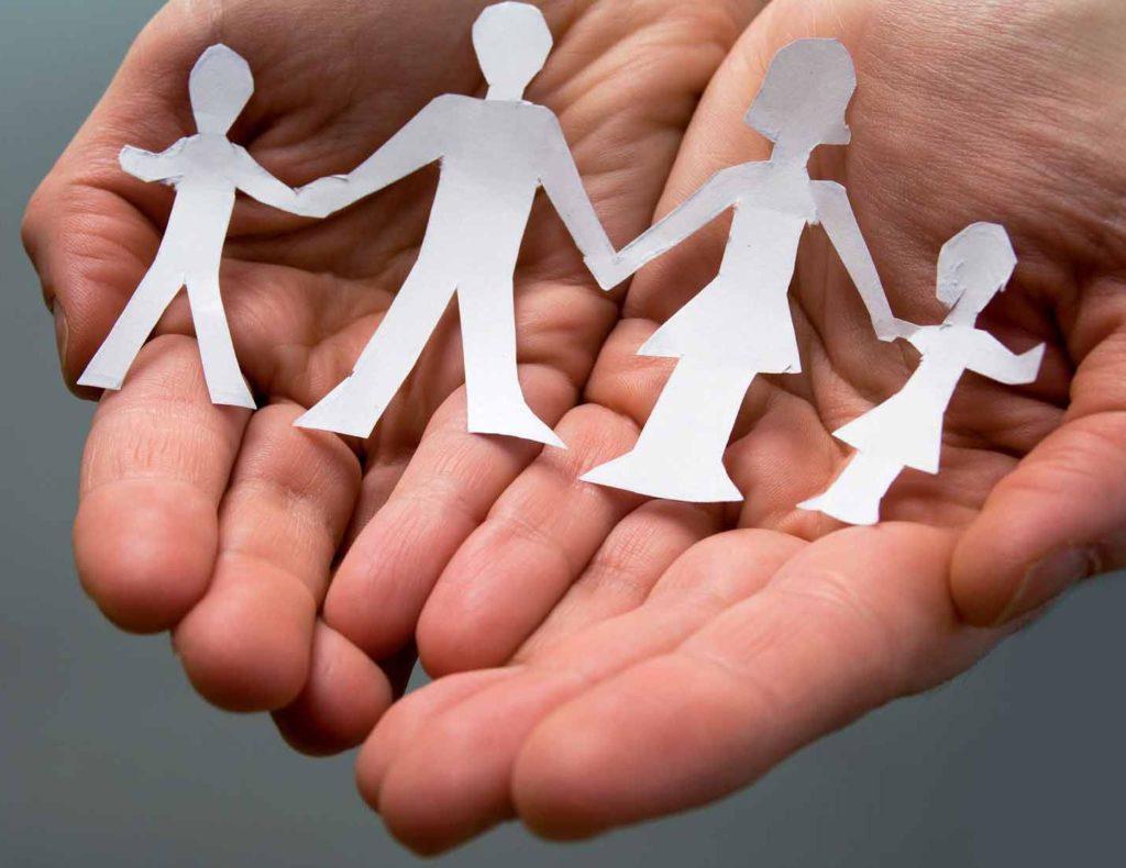 Servizi sociali: nuovi adempimenti per rendicontazione