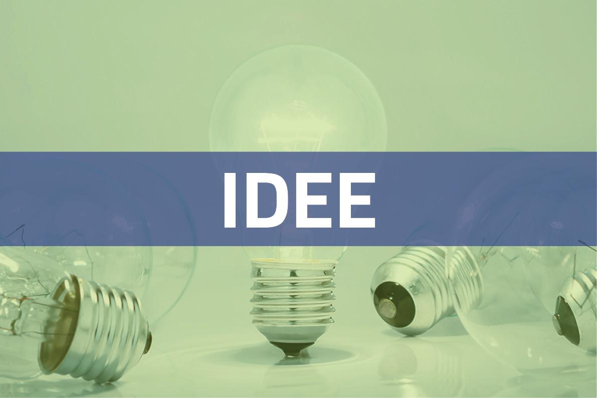 idee per la pubblica amministrazione